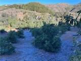 7 Sandia Creek Drive - Photo 4