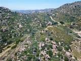7820 Mesa Drive - Photo 9