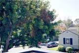 601 Begonia Avenue - Photo 19