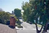 601 Begonia Avenue - Photo 20