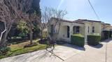 320 Los Higos Street - Photo 1