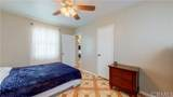 2989 Conejo Dr - Photo 19