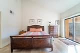 49027 Mariposa Drive - Photo 12