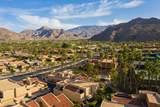 49027 Mariposa Drive - Photo 30