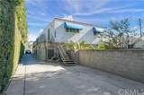 11752 Coldbrook Ave. # D - Photo 1