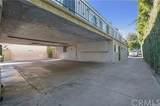 11752 Coldbrook Ave. # D - Photo 4