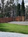 2524 Baldridge Canyon Court - Photo 6