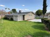 2524 Baldridge Canyon Court - Photo 8
