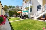 284-1/2 Granada Avenue - Photo 34