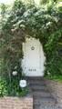 4219 Radford Avenue - Photo 41