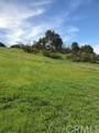 11208 Sulphur Mountain Road - Photo 26