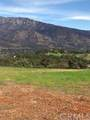 11208 Sulphur Mountain Road - Photo 28