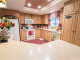 24921 Muirlands Boulevard - Photo 9