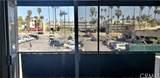 3939 Allin Street - Photo 8