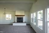 4499 Copland Drive - Photo 2