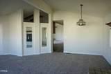 4499 Copland Drive - Photo 5