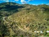 14230 Big Canyon Road - Photo 33