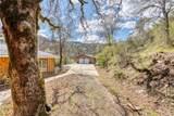 14230 Big Canyon Road - Photo 41