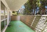 5322 Bahia Blanca - Photo 24