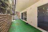 5322 Bahia Blanca - Photo 26