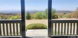 34301 Red Mountain Rd - Photo 12