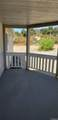 34301 Red Mountain Rd - Photo 15