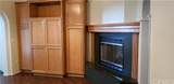 34301 Red Mountain Rd - Photo 19
