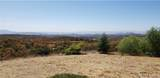 34301 Red Mountain Rd - Photo 26