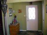 39063 Ciega Creek Drive - Photo 5
