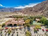50023 Canyon View Drive - Photo 1