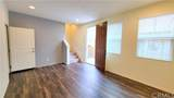 6395 Volans Court - Photo 17