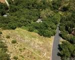 30271 Canyon Creek - Photo 9