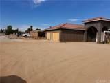 14748 La Mesa Road - Photo 2