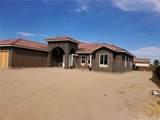 14748 La Mesa Road - Photo 7