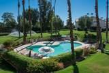 275 Vista Royale Circle - Photo 22