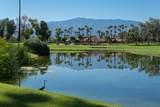 275 Vista Royale Circle - Photo 25
