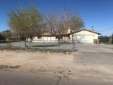 11678 A Avenue - Photo 1