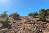 3 Buena Vista Road - Photo 1
