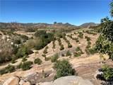 3 Buena Vista Road - Photo 5