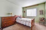 36042 Breman Court - Photo 19