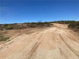 72 Sage Road - Photo 3
