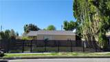 6715 Corbin Avenue - Photo 1