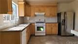 6715 Corbin Avenue - Photo 4