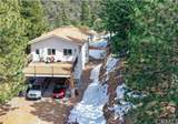 721 Chillon Drive - Photo 1