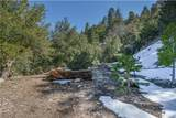 721 Chillon Drive - Photo 15