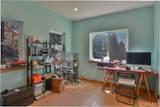 721 Chillon Drive - Photo 22