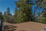 721 Chillon Drive - Photo 24