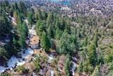 721 Chillon Drive - Photo 26