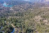 721 Chillon Drive - Photo 27