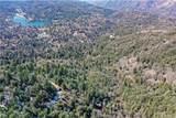 721 Chillon Drive - Photo 28